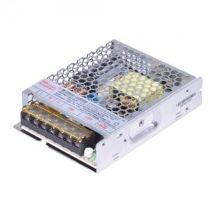 WM-LRS100系列开关电源